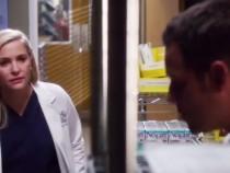 'Grey's Anatomy Season 13 Spoilers: Arizona Robbins Returns With New Love Interest