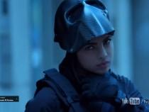 'Quantico' Season 2 Episode 4 & 5 Spoilers