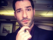 'Lucifer' Season 2 Episode 11 Spoilers, News And Updates: Series To Take A Month-Long Hiatus? Air Date Resumes January 2017?