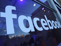 Facebook Wants to Expand Free Internet in the US