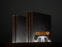 PS4 Pro Games Update: Games Without Upgrade Patch