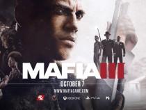 Mafia III: Few Things Fans Would Like to Know