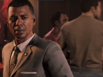 Mafia 3: How to Get Silenced Guns