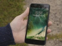 iPhone 8 Expectations: Handheld To Change Standard Physical UI