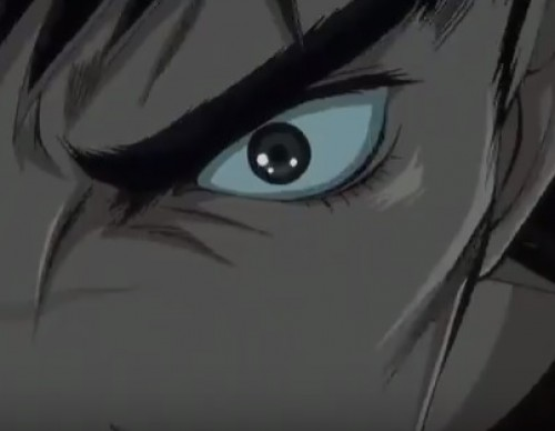 Berserk' News And Update: New Teaser Released; Yahoo Japan's GYAO Video Service To Do A 10-Episode Marathon