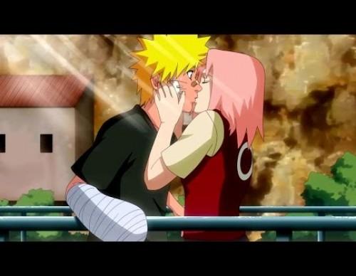 Naruto Episode 479, 480 Spoilers