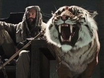 'The Walking Dead' Season 7 Spoilers, News And Updates: Carol And Morgan Join Ezekiel And The Kingdom? Maggie To Be Negan's First Victim?
