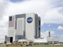 NASA Kennedy Space Center