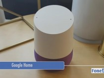 GoogleHome Is Gaining Ground Over The Amazon Echo: Here's Why
