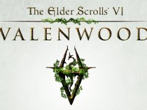 The Elder Scrolls 6 Is Based In Valenwood? Mobile Version Rumored To Be Developed