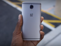 OnePlus 4 Latest News: Flagship Killer To Boast Of 21 MP Camera, Quad HD Display And Tweaked OS