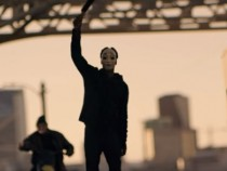 The Purge' TV Series News And Update: Series Already In The Works; James Demonaco Reveals Possible Storyline
