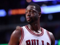 NBA Preseason Game Recap: Dwyane Wade Leads Chicago Bulls To First Win Against Indiana Pacers, 121-105