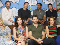 'Grimm' Season 6 Spoilers, News And Updates: Producers Pushing A Spinoff For Trubel? Petition Might Save The Show?