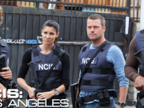 'NCIS: Los Angeles' Season 8 Episode 4 Spoilers And Updates: Series To Resume October 16; Nell Saves The Day In 'Black Market'