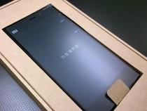Xiaomi Handset