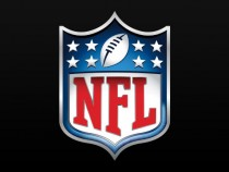 NFL Players Who Got Release