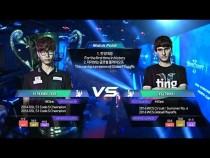 [KeSPA Cup] Neeb vs Zest RO.16 Group A Winner's