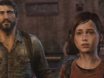 The Last Of Us Part 2 Has A Very Haunting And Emotional Debut Trailer