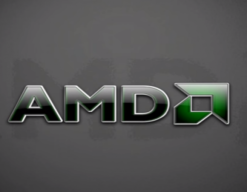AMD Shares Skyrocket; Rumor About Licensing Deal With Intel Surfaces
