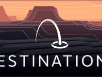 Half-Life VR To Arrive Soon; Game Code Leaked On Steam VR App