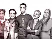 'The Big Bang Theory' Season 10 Spoilers, News And Updates: Shatner Offended Show's Producers; Kicked Him Out Of The Series?