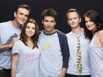 'How I Met Your Mother' Season 10 News And Updates: Actress Alyson Hannigan Teased Either A Reboot Or Spinoff