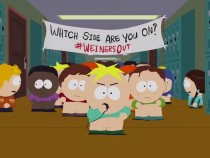 'South Park Season 20' Episode 4 Spoilers: 'Weiners Out' Features Butters' No Pants Rally; Series Resumes On October 12