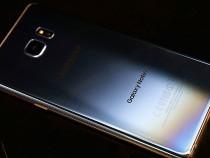Galaxy Note 7 Fiasco Costs Samsung $17B