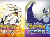 Top 5 Hilariously Weak Pokemon