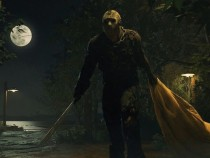 Friday The 13th Updates, Things Are  About To Get Scary, Details Inside