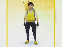 Pokemon GO - All The Pokemon That Will Sit On Your Shoulder! Buddy System