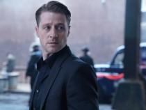 Gotham Season 3 Episode 5: Anything For You
