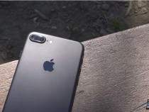 Wait; iPhone 8 Is The Design Overhaul The Public Has Been Waiting For