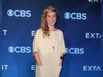 'Grey's Anatomy' Season 13 Spoilers, News And Updates: Tessa Ferrer To Reprise Role; Actress To Be Arizona's New Love Interest?