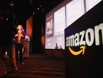 Amazon's Music Streaming Service Debuts Today