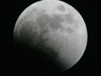 Moon Surface Changes Every 81,000 Years