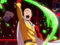 'One Punch Man' Season 2 Spoilers and Updates: Probable Release Date December 2016, Lord Boros Gets Stronger, Enough To Defeat Saitama?