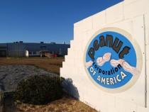 Peanut Corporation of America