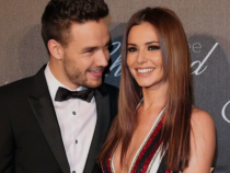 One Direction Singer Liam Payne And Girlfriend Cheryl Expecting First Baby? Fans Not Happy About It?