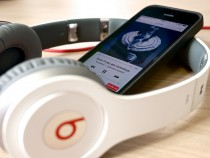Apple & Beats
