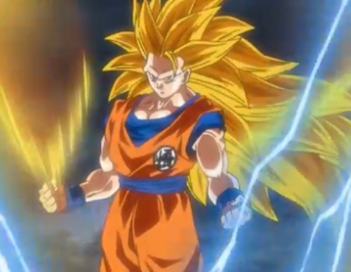 'Dragon Ball Super' Audience Share In Japan Grows