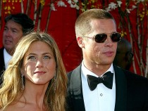 Brad Pitt And Jennifer Aniston To Reunite Soon, Jennifer's Husband Gets His Approval