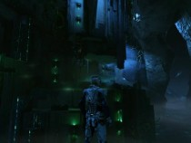 Mass Effect: Andromeda News   Romance Teases, Release Date Leaks, Developer Interviews