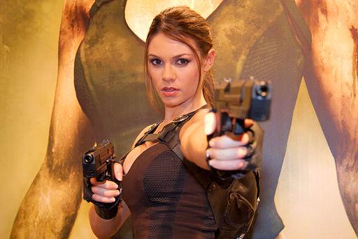 Alison Carroll 20080926 Festival du jeu video 16.jpg