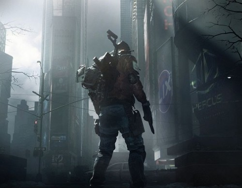 Will Update 1.4 Make Tom Clancy's The Division Easier Or Perfectly Balanced?