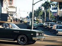 """""""Mafia 3's"""" new crime boss will be determined based on the player's decision, which is to leave behind and have someone take over."""