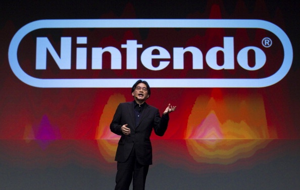Nintendo NX Mystery Expands: Should VR Compatibility Feature Be Included