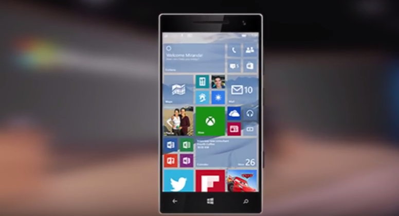 The Surface Phone Will Be A Success And Will Change Microsoft Forever