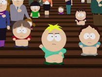 'South Park' Season 20 Episode 4 Recap: Kyle Guilty Over Butters' 'Weiner's Out' Rally; Gerald Joins Fellow Trolls